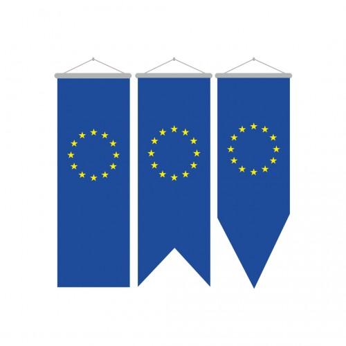 Avrupa Birliği Kırlangıç Bayrağı