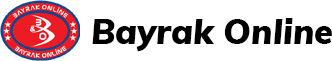 Bayrak Online