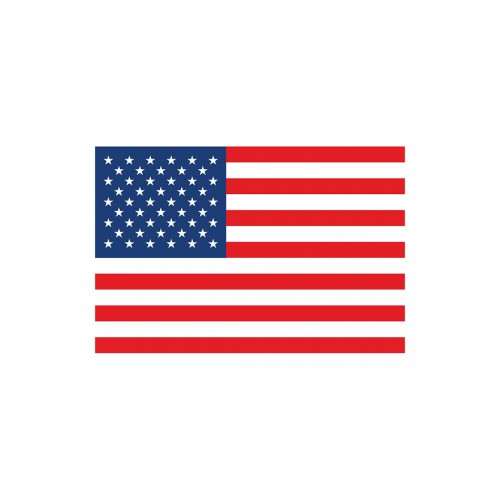 Amerika Gönder Bayrağı