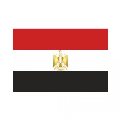 Mısır Gönder Bayrağı
