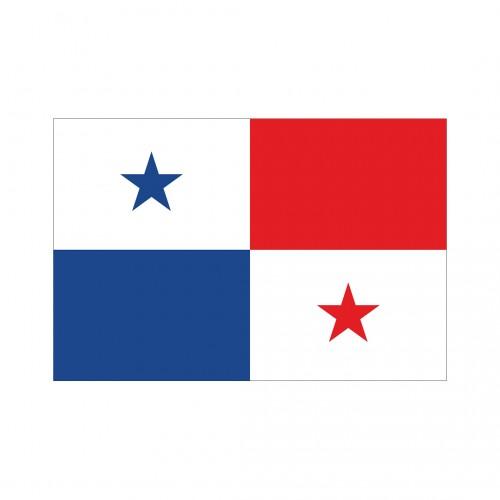 Panama Gönder Bayrağı