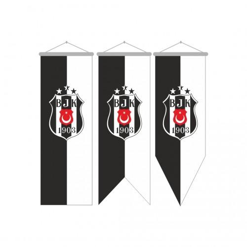 Beşiktaş Kırlangıç Bayrağı
